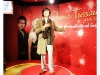 Madane Tussauds002